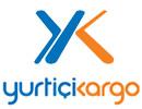 Yurtiçi Kargo Gültepe Şubesi logo